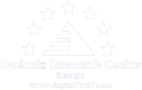 Dyslexia Research Center